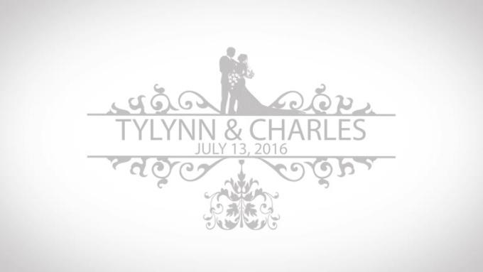 Tylynn_Charles