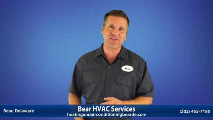 HVAC Video
