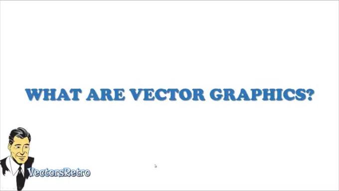 VectorsRetro2
