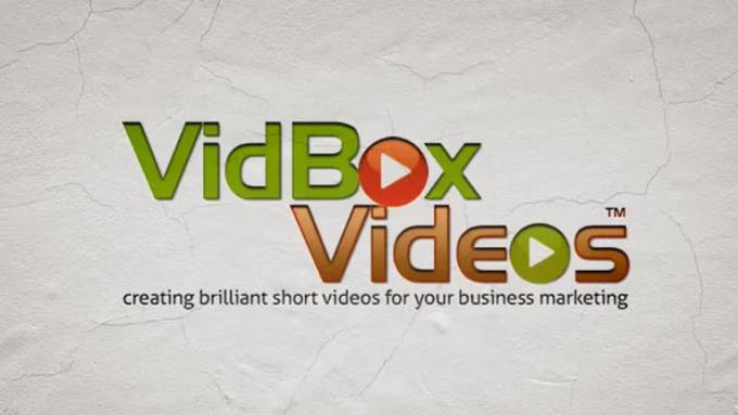 vidbox