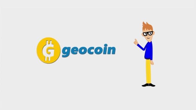 GeoCoin2