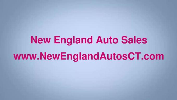New_England_Auto_Sales