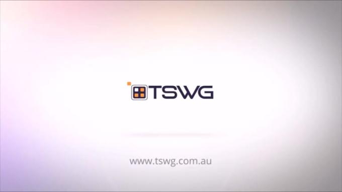 HD File-TSWG