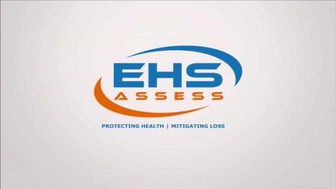 EHS 1080HDp