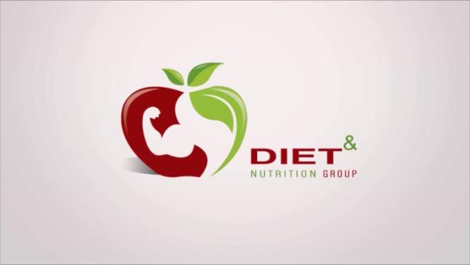 Diet video1