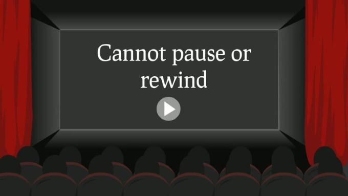 moviespace