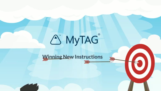 Mytag second video