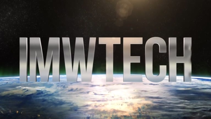 IMWTECH Revised