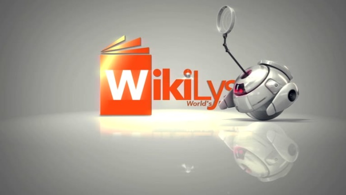 wiki001 6_x264