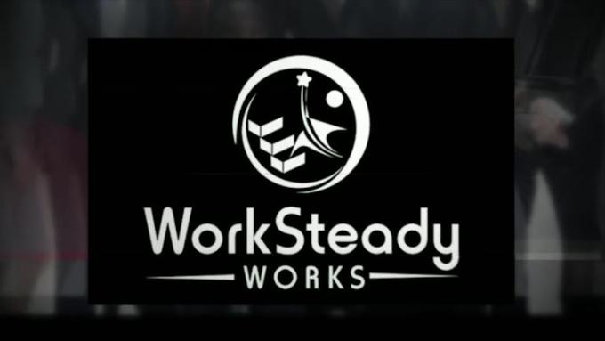WorkSteadyWorks 1