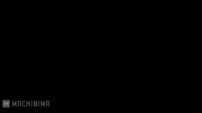 Hercules_Birthday_Video