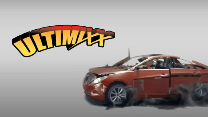 transformers Ultimixx