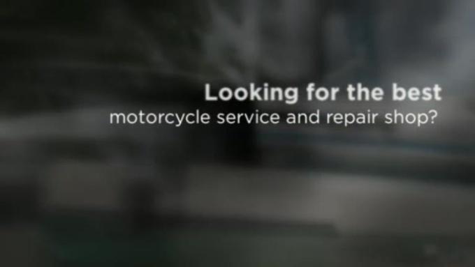 favremotorcycles