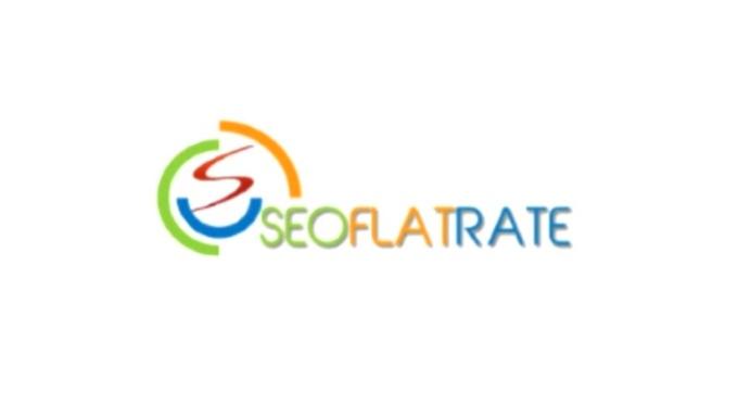 Seoflatrate