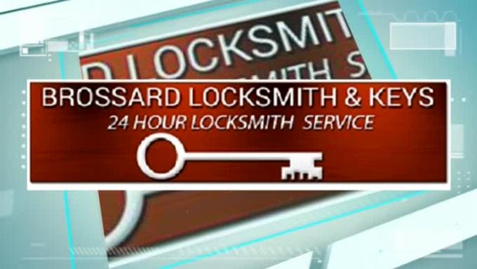 locksmithbrossard