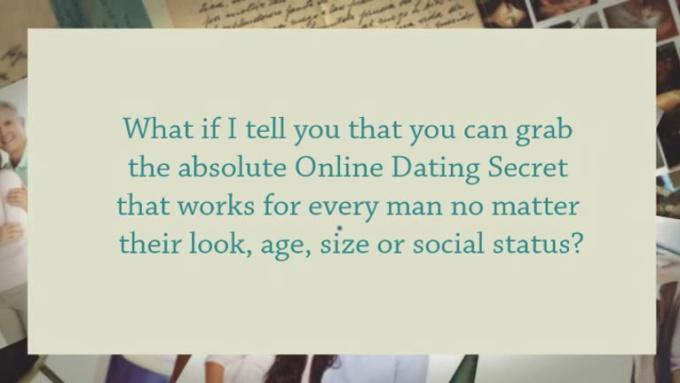 onlinedatingexplained