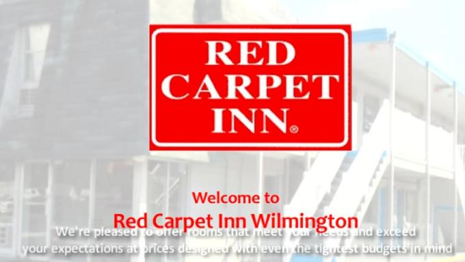 redcarpetinnwilmington