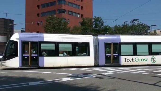 tram_promo