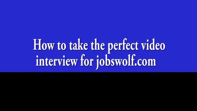 jobswolf_video_1_3