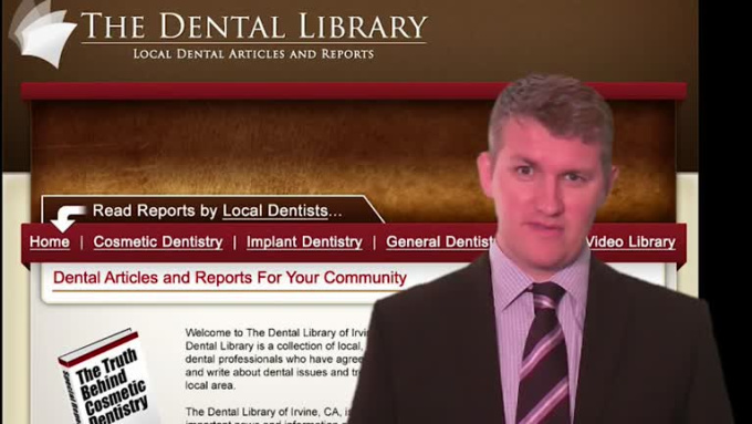dental_library_promo