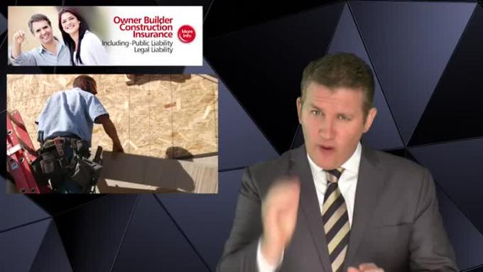 Q TRUST insurance video 26-05-2015
