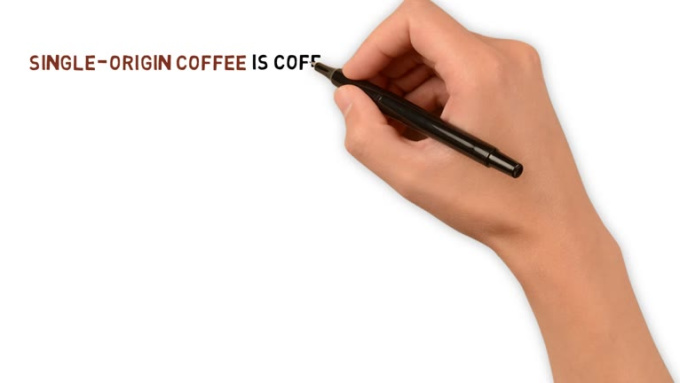 Caveman Coffee1