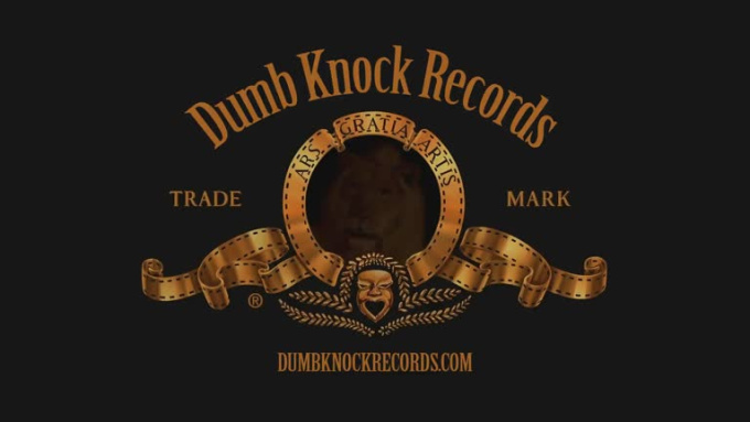 dumbknockrecords