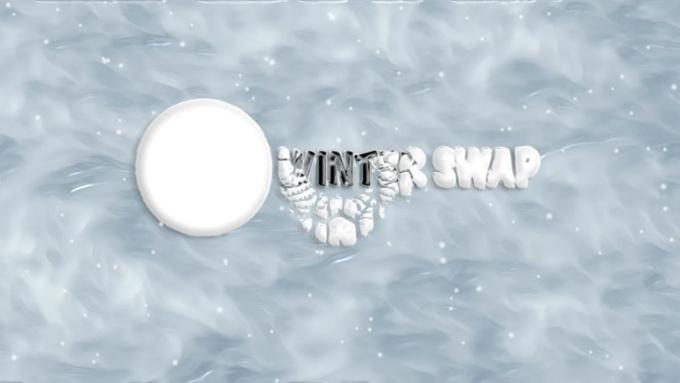 WSWAP_1080p