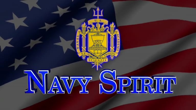 Navy Spirit FINAL Fiverr