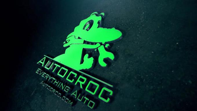 autocroc_intro_1080p