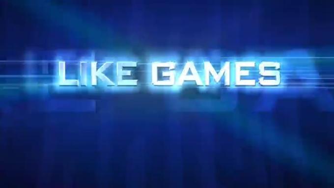 Cin2_Like_Games_HD