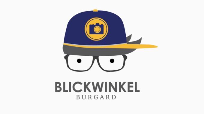BlickWinkle
