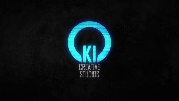 Creative Studios 1