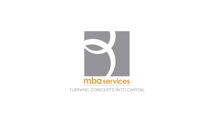 MBAServices