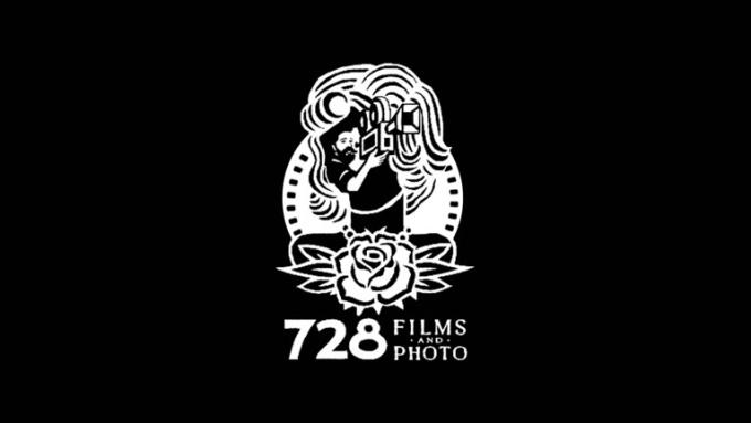 728 intro