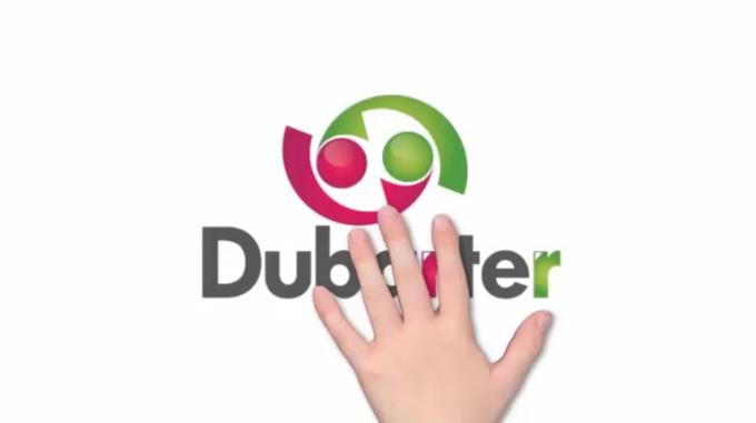 duburter_modified