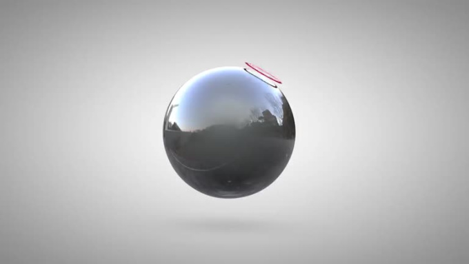 HD_video_intro