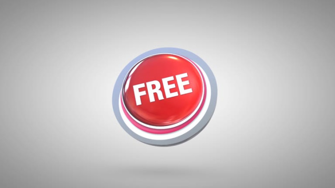 FreeVlog