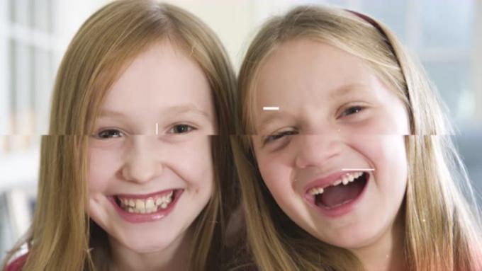 Ortodoncia Nischli 2