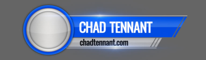 ChadTennant_V2