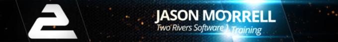 JasonMorell_3rd