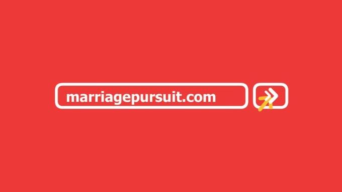 marriagepursuit