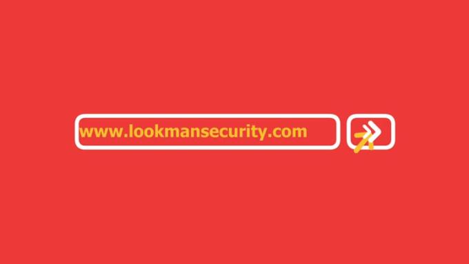 lookmansecuritypartner