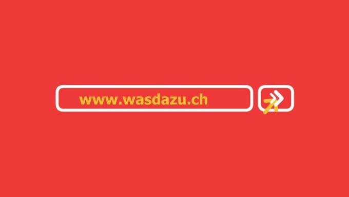 wasdazu