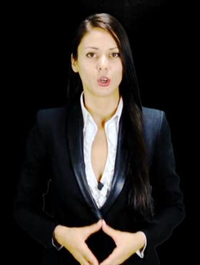JoelSalazart Video