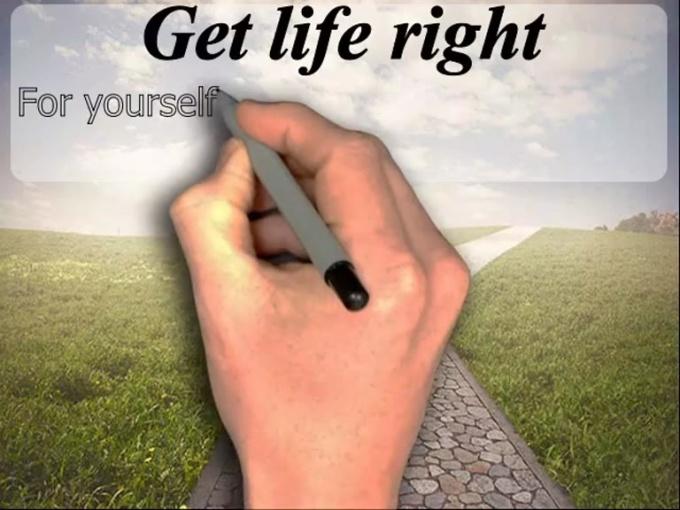 liferightwithoutsound