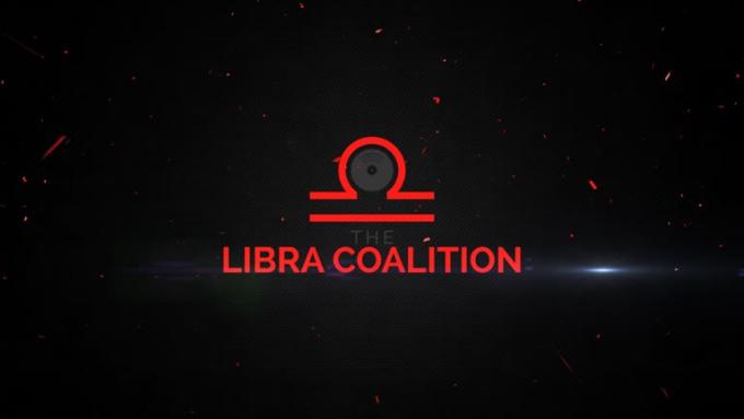 Libra Coalition Intro