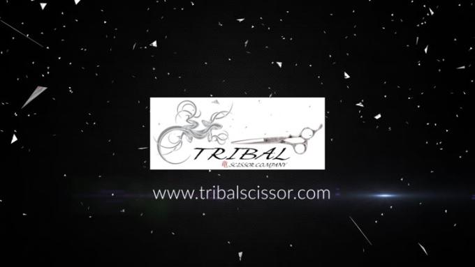 Tribal Intro