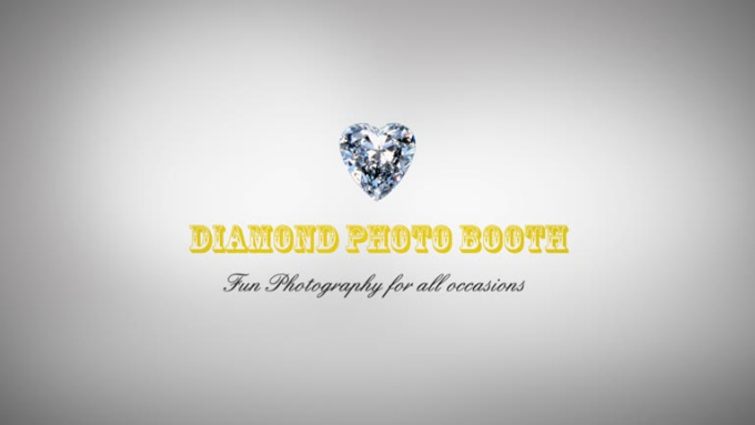 Diamond Intro 3