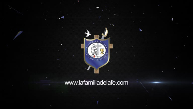 LaFamilia Intro